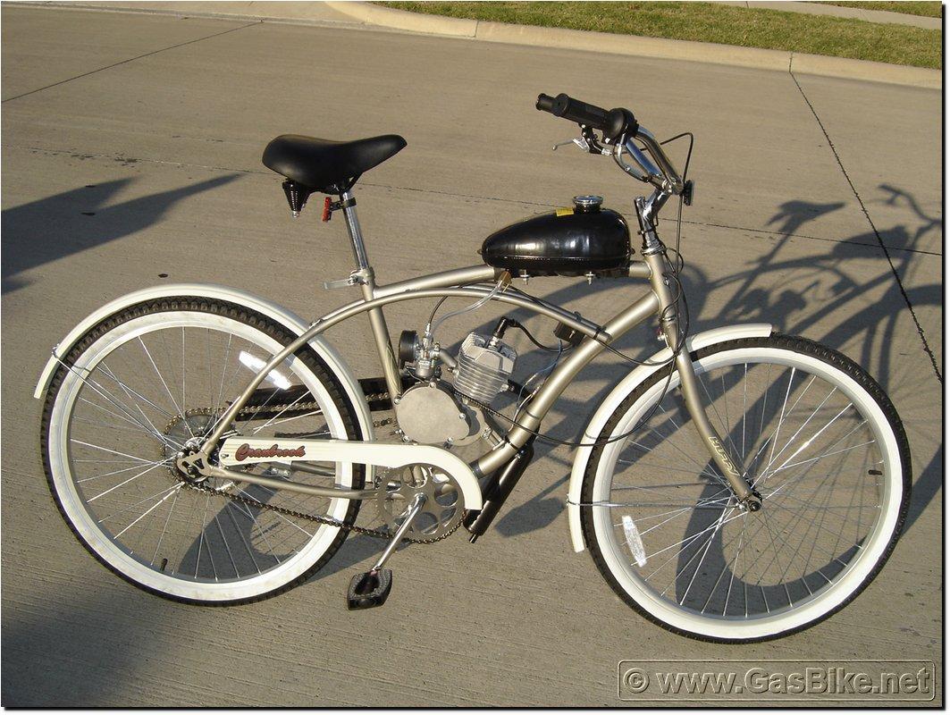 gas-bike-0 jpg