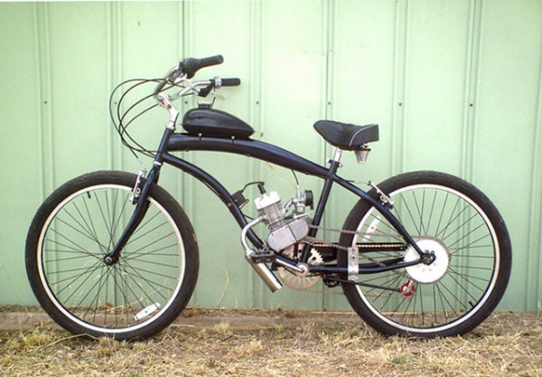 gas bike 1 600x417 Everything You Need To Know About Gas Powered Bikes