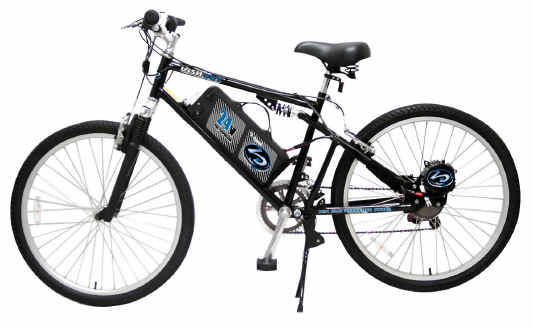gas powered bicycle 1 gas powered bicycle 1.jpg